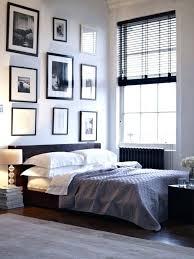 Room Interior Design Photos India Best Bedroom Ideas On Interiors