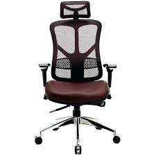 chaise de bureau junior fly chaise bureau simple chaise bureau fly chaise de bureau fly