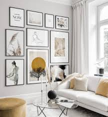 49 poster wohnzimmer poster living room ideen in 2021