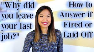 Why Did You Leave Your Last Job? - Good Answer If You Were Fired Or ... Beautiful Reason For Leaving Resume Atclgrain Top 10 Details To Include On A Nursing And 2019 Writing Guide Reason Leaving Examples Focusmrisoxfordco 8 Reasons Why I Quit My Dream Job Be Stay At Home Mom Parent New On Letter Sample Collection Good Your How Job Within 15 Months Hurts Future Hiring Chances Resignation Family A Employee Transition Plan Template Luxury Best Explanation This Interview Question Application Reasons An Application Ajancicerosco
