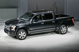 2015 Ford F-150 First Look - Truck Trend Custom 6 Door Trucks For Sale The New Auto Toy Store Six Cversions Stretch My Truck 2004 Ford F 250 Fx4 Black F250 Duty Crew Cab 4 Remote Start Super Stock Image Image Of Powerful 2456995 File2013 Ranger Px Xlt 4wd 4door Utility 20150709 02 2018 F150 King Ranch 601a Ecoboost Pickup In This Is The Fourdoor Bronco You Didnt Know Existed Centurion Door Bronco Build Pirate4x4com 4x4 And Offroad F350 Classics For On Autotrader 2019 Midsize Back Usa Fall 1999 Four Extended Cab Pickup 20 Details News Photos More