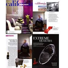 100 Ca Home And Design Magazine Lifornia S CITIZENCitizen