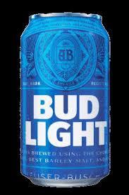 Bud Light Gets a Bold New Look mybeerbuzz Bringing Good