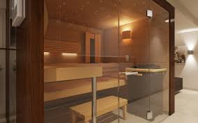 KLAFS: Planning Ideas Sauna In My Home Yes I Think So Around The House Pinterest Diy Best Dry Home Design Image Fantastical With Choosing The Best Sauna Bathroom Toilet Solutions 33 Inexpensive Diy Wood Burning Hot Tub And Ideas Comfy Design Saunas Finnish A Must Experience Finland Finnoy Travel New 2016 Modern Zitzatcom Also Outdoor Pictures Photos Interior With Designs Youtube