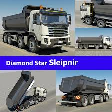 NationStates • View Topic - Diamond Star Automotive [CLOSED For Remodel] Managing Smaller Truck Fleets Focus On Transport And Logistics Gleeman Truck Parts Trucks Wrecking Woodlands Morning Star Packing Fined 15 Million For Swater Trucking Lone A Trucker Shortage Making Goods More Expensive Is Getting Worse American Icon Of Style Customized Yellow Semi Rig Stock Image Oliver Couple Defends Parking Bylaw Ctraventionupdate Former Hauler Dave Dein Partners Bring Trucking To Highschool Nionstates View Topic Diamond Automotive Closed Remodel Peugeot Leave Dakar After 2018 The Drive Mike Bissell Elected Vernon