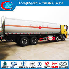 China 2015 Iveco Fuel Tanker Truck 25cbm-30cbm Hot Sale 8X4 Fuel ... New Ttc Fuel Lube Skid At Texas Truck Center Serving Houston Tx Mack Dump Trucks For Sale Gmc In Tennessee 13 Used Used Fuel Lube Trucks For Sale Browse Our Service Bodies For Ledwell China 2530cbm Iveco Tanker Hot 8x4 Tank York On Sales In Brookshire Wo Stinson Welcome To Our Vehicle Image Gallery Kenworth W900l Virginia Stock 28081bl Oilmens 2015