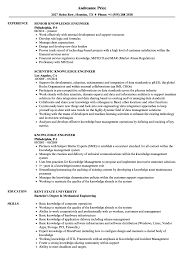 Knowledge Engineer Resume Samples | Velvet Jobs Aircraft Engineer Resume Top 8 Marine Engineer Resume Samples 18 Eeering Mplates 2015 Leterformat 12 Eeering Examples Template Guide Skills Sample For An Entrylevel Civil Monstercom Templates At Computer Luxury Structural Samples And Visualcv It