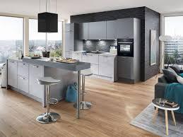 hoster küchen einrichtungen gmbh in krefeld