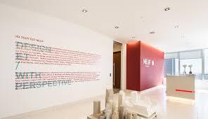 le de bureau architecte grands prix du design bureau neuf architect e s grands prix du