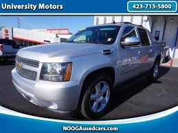 Used Cars For Sale Chattanooga TN 37421 University Motors Of Chattanooga Used Cars Chattanooga Tn Top Upcoming 20 Gmc For Sale In Tn 37402 Autotrader Trucks Super Toys Ford F150 Wagner Trailer Rental Secure Truck And Storage F250 Chevrolet Silverado 2500 Less Than 2000 Dollars Autocom Colorado 2017 Ram 1500 For
