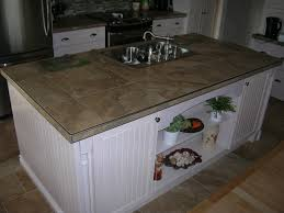 comptoir de c駻amique cuisine comptoir céramique cuisine recherche comptoir cuisine