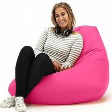 22 Decoration Bean Bag Pink Chair | Galleryeptune Us Fniture And Home Furnishings In 2019 Large Floor Bean Bag Chair Filler Kmart Creative Ideas Popular Children Kid With Child Game Gamer Chairs Ikea In Kids Eclectic Playroom Next To Tips Best Way Ppare Your Relax Adult Bags Robinsonnetwkorg Catchy By Intended Along Bean Bag Chair Bussan Beanbag Inoutdoor Grey Ikea Hong Kong For Adults Land Of Nod Inspirational 40 Valuable