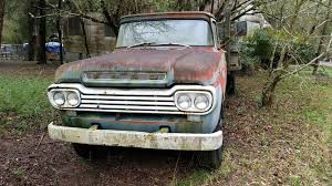 59 Ford | Ford Rods | Pinterest | Ford 1959 Ford F100 Panel Truck F128 Kissimmee 2017 For Sale Classiccarscom Cc1016646 59 Styleside Pickup Vintage Ad Cars Pinterest Cars Month Has Begun At Payne Auto Group It Forward F 100 Pickup Trucks And 2019 F350 Lariat In Spearfish Sd Denver Ford F100 Custom Cab Big Back Window The Hamb Truck Trucks Suvs Vans