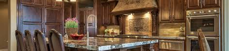 Armstrong Ceiling Tile Distributors Cleveland Ohio by Prosource Wholesale Home Design Remodeling And Flooring