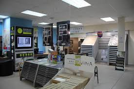 Amazing Tile And Glass Cutter Uk by Tiles Hull Tile Shop U0026 Trade Centre Ctd Tiles