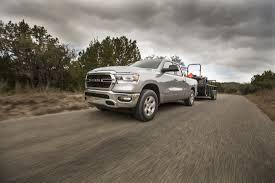 100 Ram Truck Reviews 2019 1500 Frist Drive S365