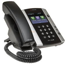 Polycom VVX 500 Gigabit Business Media Phone (VVX500) Polycom Soundpoint Ip 650 Vonage Business Soundstation 6000 Conference Phone Poe How To Provision A Soundpoint 321 Voip Phone 450 2212450025 Cloud Based System For Companies Voip Expand Your Office With 550 Desk Phones Devices Activate In Minutes Youtube Techgates Cx600 Video Review Unboxing