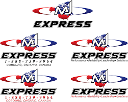 82 Logo Designs | Trucking Company Logo Design Project For MJ Express Towing Logos Romeolandinezco Doug Bradley Trucking Company Logo Modern Masculine Design By The 104 Best Images On Pinterest Mplates Delivery Service Cargo Transportation And Logistics Freight Collectiveblue Free Css Templates Transport Ideas Fresh Logos Vintage Joe Cool Truck Logo Vector Eps 10 For Your Design Stock Vector Nikola82 Firm Cporation Illustration Illustrations 10321