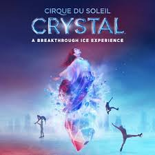Kurios Cabinet Of Curiosities Portland by Discover Our Shows U0026 Tickets Online Cirque Du Soleil