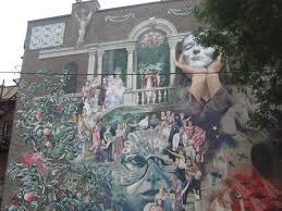 Philadelphia Mural Arts Program Jobs by 100 Philly Mural Arts Tour Mural Arts Finding Home Youtube