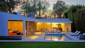 Real Estate Report The Most Expensive e Bedroom House in LA