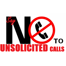 Virtual BLACKLIST / Unsolicited Phone Lookup 1-Year Subscription Pante Us20080144605 Fault Tolerant Voice Over Internet Computer Forensics Tracing An Email Hotmail Youtube Thirdlane Connect Crm Integrations Salesforce And More Phone Validator Decoding A Number Tlock Call Blocker Unsolicited Lookup Test Voip To Xlite Reverse Cell Lookuptrace Anyone With Only Usd1 Prepaid Voip 800 Or Disconnected Toolkit Release Rate Center Search Telnyx Smart Caller Id Triggers Customer In Filemaker Pro Find From Name City State