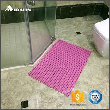 Small Round Bath Rugs by Round Bath Mat Round Bath Mat Suppliers And Manufacturers At
