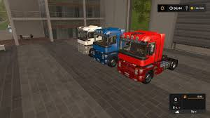 RENAULT MAGNUM 520 V1.0 Trucks - Farming Simulator 2017 Mod / FS ... Renault Magnum For Euro Truck Simulator 2 Long V926 Used Magnum 480 Tractor Units Year 2003 Price 9261 02 Wallpaper Trucks Buses Schwing Concrete Pump Truck Lift 460 Manual 6x2 Lievaart Bv Body Youtube Hollow Point Rack With Lights High Pro 2008 Review Top Speed Two In Winter Editorial Stock Photo Image Gncmeleri V1436