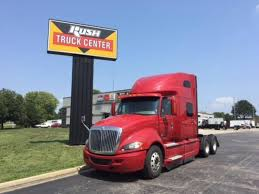 2015 INTERNATIONAL PROSTAR, Olathe KS - 5004042143 ...