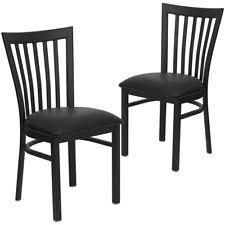 Back Jack Chair Ebay by Schoolhouse Chair Ebay
