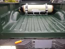 Sloppy DIY Truck Bed Lining - Natural Gas Vehicle Owner Community Diy Truck Bed Liner Elegant Spray In Bedliner Shake And Diy Camper Sleeper Kit Album On Imgur Lovely Duplicolor Paint Job Amazoncom Duplicolor Bak2010 Armor With How To Bed Liner Chevy Gmc Duramax Diesel Forum The Simplest Slide For Avalanche Youtube Grizzly Grip Color Camper Top Repair Non Slip Hot Ford Liners Exterior Sprayon Pickup Bedliners From Linex My Whole Truck Raptor Tacoma World Kit Supercheap Auto