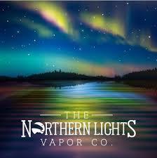 Northern Lights Vapor pany Home
