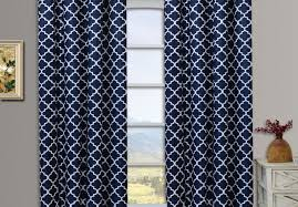 Burgundy Blackout Curtains Uk by Curtains Thermal Window Curtains Awesome Thermal Curtains Uk
