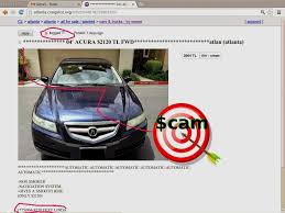 Craigslist Cars By Owner Only - Daily Instruction Manual Guides •