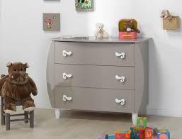 chambre bébé roumanoff commode lutin chambre enfant katherine roumanoff