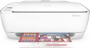 HP Wireless Color All In One Printer Scanner AND Copier ONLY 1999