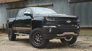 Chevy Silverado & GMC Sierra 6 Inch Lift Kits | Superlift Chevy Trucks With Lift Kits 2014 Wallpaper Hd Suspension Leveling Body Lifts Shocks Ford 2in Kit For 072018 Chevrolet Gmc 1500 Pickups 325inch Combo 52018 Amazoncom Zone Offroad Chevygmc 23500hd 3 Adventure Series Havoc 45 With Nitrogen Fast Pin By Kade Servoss On Gmt400 Pinterest Road Train Maxx 65 Spacer 42018 Silverado T F Jacked Up Motors Choices Ifs Superlift 8lug Magazine