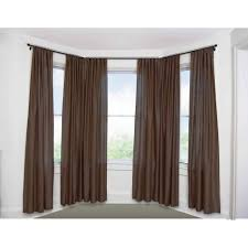 Room Darkening Drapery Liners by Furniture Magnificent Rod Pocket Blackout Drapes Block Out