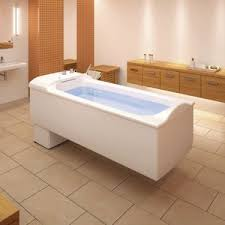 Portable Bathtub For Adults Philippines by Medical Bathtub Medical Bath Tub All Medical Device