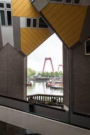 100 Cube House Design Piet Blom Valentina Solano Divisare