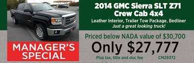 Lee Credit Now | Used Cars Bangor ME And Ellsworth ME