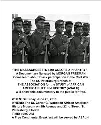 Donate Halloween Candy To Troops Tampa by Exhibits U0026 Events Dr Carter G Woodson African American Museum