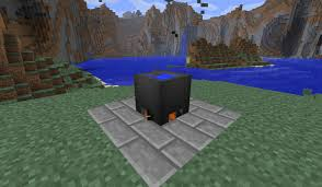 Creative Interior Design Ideas Minecraft Home Design Awesome ... Plush Design Minecraft Home Interior Modern House Cool 20 W On Top Blueprints And Small Home Project Nerd Alert Pinterest Living Room Streamrrcom Houses Awesome Popular Ideas Building Beautiful 6 Great Designs Youtube Crimson Housing Real Estate Nepal Rusticold Fashoined Youtube Rustic Best Xbox D Momchuri Download Mojmalnewscom