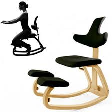 Swedish Kneeling Chair Amazon by Photos Best Kneeling Chairs Furniture Pinterest Kneeling