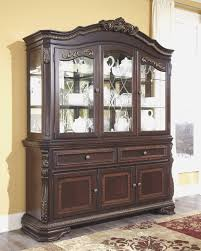 Ikea Dining Room Buffet by Sideboards And Buffets Ikea Rembun Co