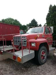 1982 Ford F800 Cab Chassis - Retired Fire Truck 1982 Fordtruck Ford Truck 82ft6926c Desert Valley Auto Parts F100 Very Nice Truck That W Flickr Ford 700 Truck Tractor Vinsn1fdwn70h3cva18649 Sa Rowbackthursday Check Out This 7000 Sweeper View More What Mods Do You Have Done To Your Page 3 F150 Step Side Avidpost Jobs Personals For Sale Bronco Drag This Is A Wit Lifted Trucks Cluding F250 F350 Raptors Dream Challenge 82 Resto Pic Heavy Enthusiasts Pickup Xlt 50 Sales Brochure Knightwatcher26 Regular Cab Specs Photos