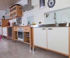ikea küchen gebraucht nobel ikea küche quoka küchenschrank
