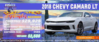 Chevy Dealers In Az | DSP Car