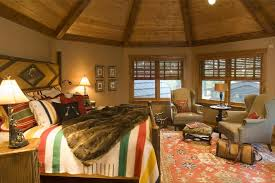 Woolrich Bedding Discontinued by Shocking Woolrich Throw Pillows Decorating Ideas Gallery In Bedroom Rustic Design Ideas Jpg