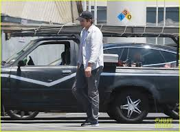 Ashton Kutcher Will Guest Star On 'Shark Tank': Photo 3407453 ... 12yearold Calif Boy Admits To Swatting Ashton Kutcher Pin By Daryl Gousby On Over The Road Pinterest Trucks Mila Kunis Takes Her Growing Baby Bump Jamba Juice With Splits Pants Parenting Twostorey 53 Ft Long 30ton Luxury Home From Used Actor Snapped Tooling Around In A 2012 Fisker Karma Motor Gives Costar Josh Gad Some Pointers The Ranch Trailer Has New Netflix Comedy Series Eight Great Finds At Galpin Auto Sports Collection Automobile Newnan Local Michelle Potts Wins With Shanes Rib Shack As Part Of Cheers Sport Lederhosen Costumes For